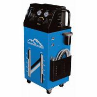 Trommelberg UZM13220 Установка для замены трансмиссионной жидкости