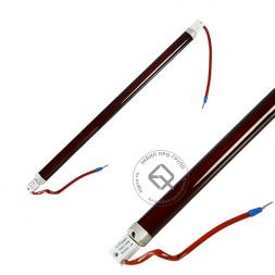 TROMMELBERG LHW400 FY-F Излучатель 1000 Вт для инфракрасных сушек IR1/IR2 с 01.17 (длина 400 мм)