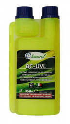 Becool BC-UVL Ультрафиолетовая добавка 350 мл