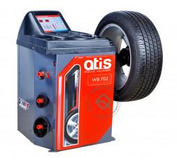 Atis WB702 Балансировочный станок