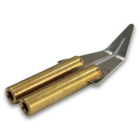 RedHotDot ST01000 Нож-насадка для HOT STAPLER 3