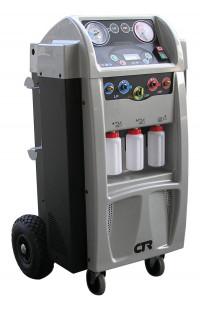 CTR Artika Установка для заправки кондиционеров