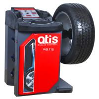 Atis WB718 Балансировочный станок