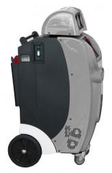 CTR Denso Kristal Установка для заправки кондиционеров