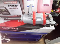"""Rotake RT-5990 (RT-5990-8) Пневмогайковерт 1"""" 4800 Нм"""