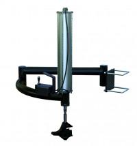 Sivik PB-2 Вспомогательное устройство для низкопрофильных шин