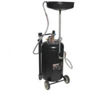 Forsage F-HC-3285 Установка для слива и откачки масла