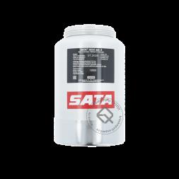 SATA 120717 Бачок 2 л для mini set 2
