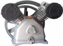 Remeza 4022230200 Блок поршневой/Воздушный насос LB-50-2HP