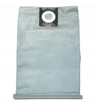 Huberth 54-RP207501 Мешок многоразовый пылесборный для пылесоса