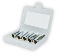 RedHotDot MA12005 Набор газовых сопел d 12 мм / 150A (5 шт)