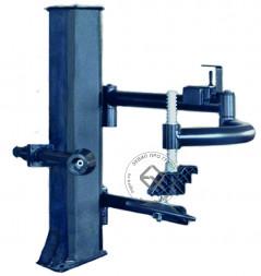 Sivik PB-1 Вспомогательное устройство для низкопрофильных шин