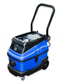 Huberth RP207501 Промышленный пылесос
