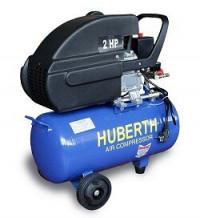 Huberth RP102025 Компрессор поршневой 25 л