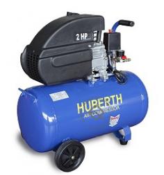Huberth RP102050 Компрессор поршневой 50л