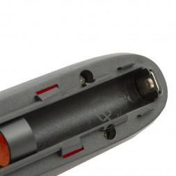 Elitech LD-100 Течеискатель электронный