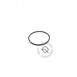 SATA 143834 Уплотнительные кольца головки 5 шт jet 2000, 3000, jet RP