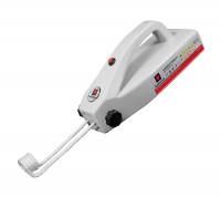 RedHotDot HANDUCTION F1 Индукционный нагреватель