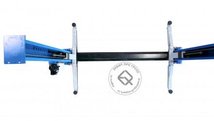 ProTech ST4SLPro Подъемник двухстоечный 4 т