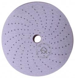 3M Абразивный круг Hookit Purple+ 334U серия LD177A