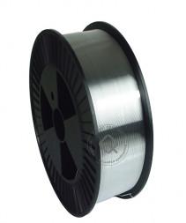 RedHotDot MR12202 Проволока сварочная алюминиевая AlSi5 / ER-4043A (1.2 мм, 2 кг)