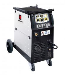 RedHotDot HOT MIG-31 Инверторный сварочный аппарат