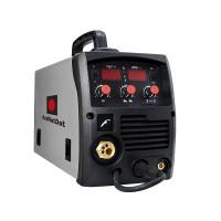RedHotDot HOT MIG-5 Инверторный сварочный аппарат