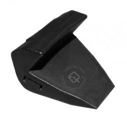TROMMELBERG A3 Протектор пластиковый для зажимных кулачков (1 шт.)