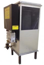 Polarus P11M 60 Печь на отработанном масле 10-60 кВт