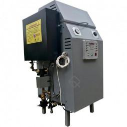 Polarus P12M Котел отопительный 10-80 кВт