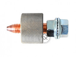 RedHotDot SR01201 Электрод для магнитной массы