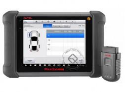 Autel MaxiSys MS906BT Диагностический сканер