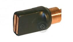 RedHotDot SR00125 Электрод для прямых и скрученных колец