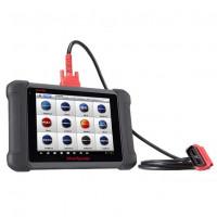 Autel MaxiSys MS906 Диагностический сканер