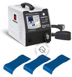 RedHotDot HOT INDUCTION HEATER Индукционный нагреватель 2.4 кВт
