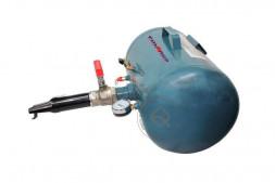 Polarus BL-35 Бустер взрывной накачки 35 л