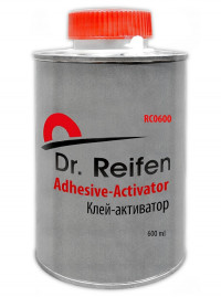 Dr.Reifen RC0600 Клей-активатор  450гр/600мл
