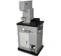KraftWell KRW300 Станок для наклепки накладок на тормозные колодки (пневмо)