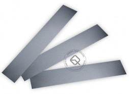 Betacord Sapphire Абразивная полоска без отв. 70х420мм 100 шт