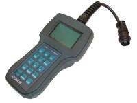 Аскан-10 Профи Сканер диагностический