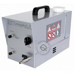 Spin 01.000.53 Установка для промывки системы кондиционирования