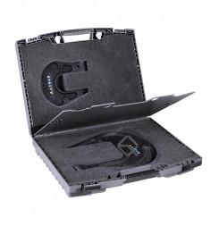RedHotDot 058910 Набор плеч HR2 и HR3 для DRAGON