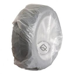 Dr.Reifen DR002 Пакет для колес 18мкр. 1000х1000мм (100шт в упаковке)