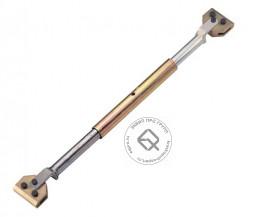 TROMMELBERG D102310  Распорка для восстановления проемов 640-1020 мм