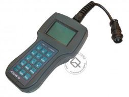 Аскан-10 Мастер Диагностический сканер