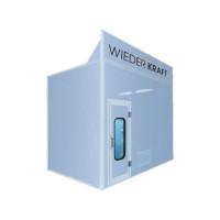 WiederKraft WDK-700 Комната колориста