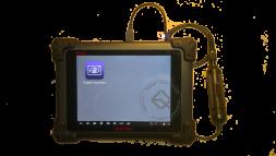 Autel MV108 Видеоэндоскоп 8,5 мм