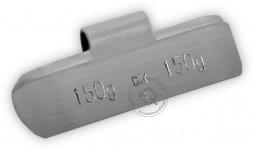 Dr.Reifen V-150 Грузы груз. 150гр (20 шт в упаковке)
