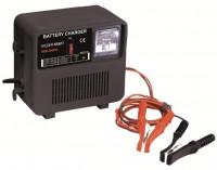 WiederKraft WDK-CH25 Зарядное устройство для аккумуляторов емкостью до 240Ач.