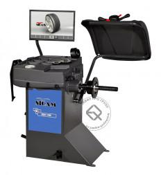 Sicam SBM V85 A Балансировочный станок